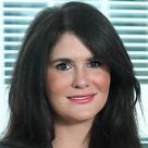 Aimee K. Lipkis
