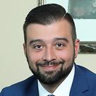 Andrew R. Manno