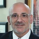 David J. Farina