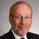 Rodney E. VanAusdal