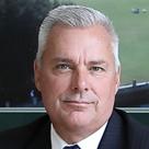 Stephen W. Heil